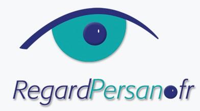 Institut regard persan
